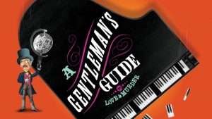 gentlemans-guide-broadway