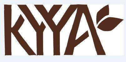 kyya-logo