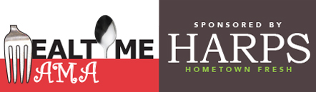 mealtimemama-harps-category-banner