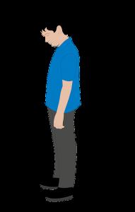 teenage-boy