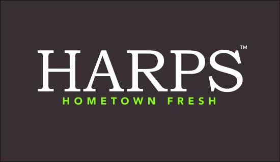 harps-logo-2017