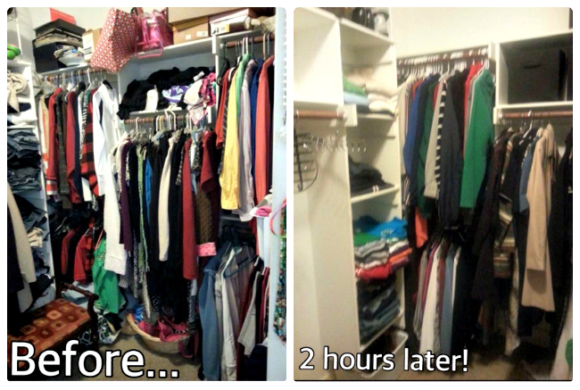 before-after-closet1