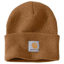 carhartt toboggan hat