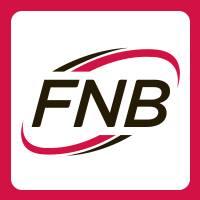 fnb small logo