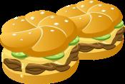 hamburgers-575655_640 (2)