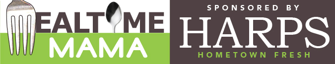 mealtime-mama-category-sponsor-banner-2017