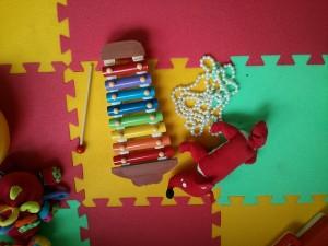 toy-115485_640-2