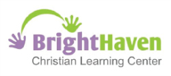 BrightHaven Christian Learning Center logo250