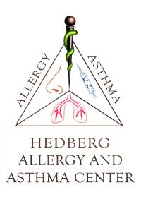 HEDBERG color logo 2017 200