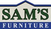 Sam's Furniture