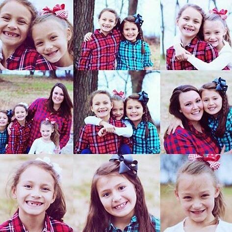 5 Minutes with a Mom: Stephanie Hardy