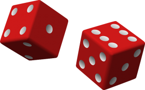 dice-25637_640 (2)