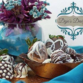 dojo's designs