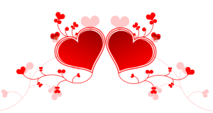 st-valentines-day-1990691_640 (2)