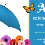 Northwest Arkansas Calendar of Events: April 2017