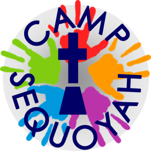 camp sequoyah logo