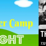 Summer Camp Spotlight: The Movement Dance Studio