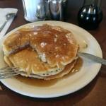 pancakes-951029_640 (2)