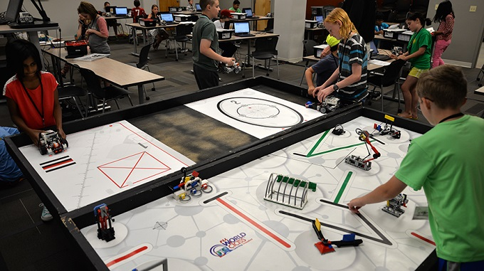 robotics engineering camp, ua.png 680