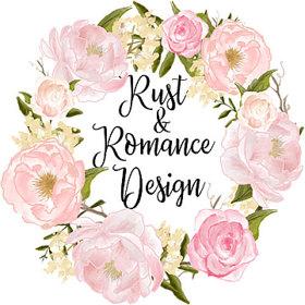 rust and romance