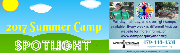 spotlight banner summer camp4