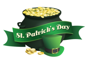 st-patricks-day-2130023_640 (2)