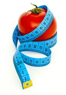 tomato tape measure2