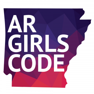 ar girls code