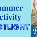 Summer Activities Spotlight: New attractions to see while you #Explore Branson