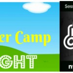 Summer Camp Spotlight: NWACC Kid's College