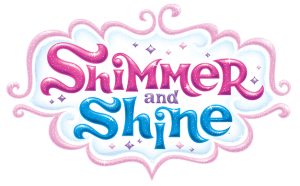 rp_Nickelodeon_Shimmer_and_Shine_Logo_Original-300x186.png