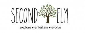 Second-Elm-Logo-1