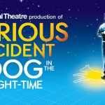 Giveaway: Tickets to see 'The Curious Incident' at Walton Arts Center