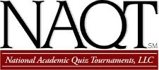 quiz bowl logo225