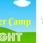 Summer Camp Spotlight: Fayetteville Athletic Club All-Star Camps