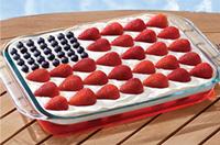Wave_Your_Flag_Cheesecake.jpg