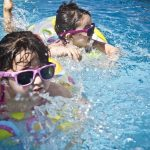 Summer 2017: Where to swim, splash and stay cool in Northwest Arkansas