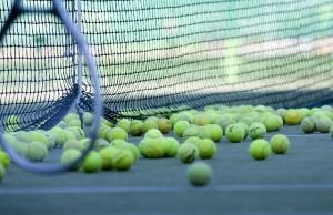 tennis-2100437_640 (2)