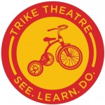 Choose Love: Trike Theatre performance coming soon