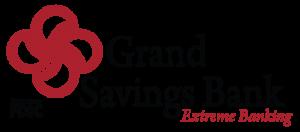 Grand Savings Bank, Northwest Arkansas