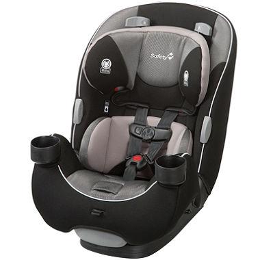 Sams Club Safety  In  Car Seat