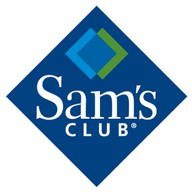 Sam's Club, car seat giveaway 2017