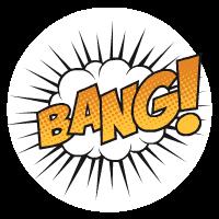 bang picmonkey
