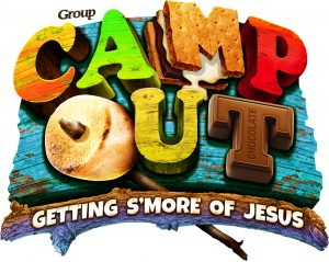 3_Camp Out_Logo Concept_RD 1 copy