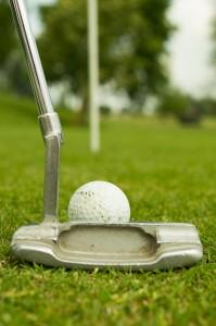 golfing-440342_640 (2)