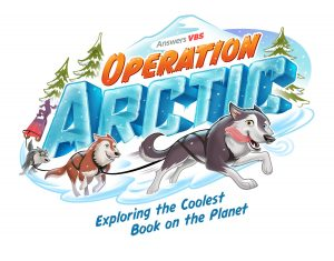 operation-arctic-Logo