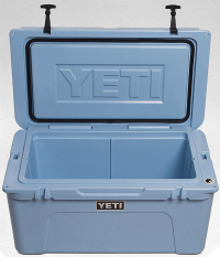 yeti tundra happy summer 2017