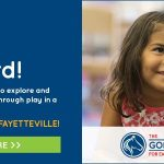Sponsor Spotlight: The Goddard School set to open this fall in Fayetteville