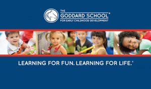 The Goddard School in Fayetteville Arkansas