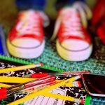 Northwest Arkansas Mom Whisperer: Organizing your family's 'landing pad' for back to school